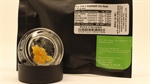 Holy Grail X Headband (Live Resin) - H - 4.20/5
