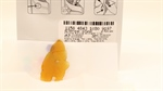 Citral #13 x Ice #2 (Shatter) - I Dom. H - 3.25/5